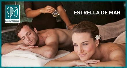 spa en el mejor hotel de cartagena