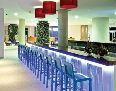 bar-aqua-lounge
