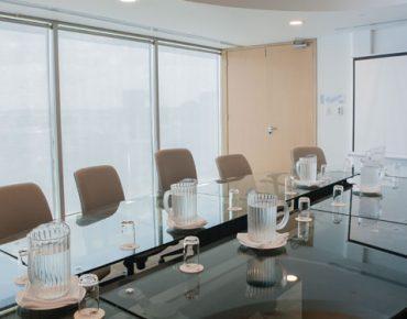centro-negocios-torre-sala-1