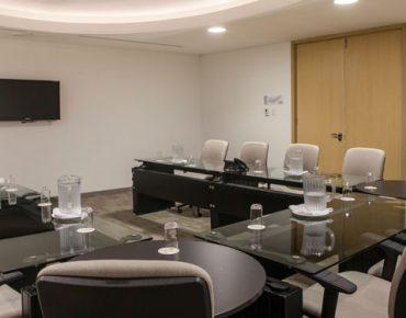 centro-negocios-torre-sala-3