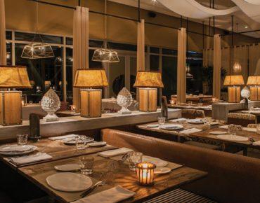 erre de ramon freixa el mejor restaurante en cartagena