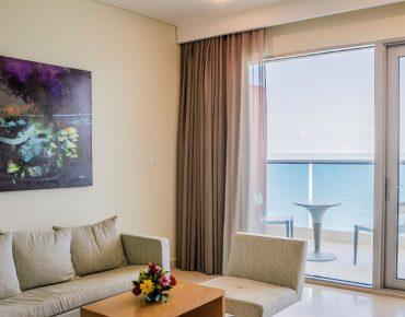 habitacion-junior-suite-2-torre-big