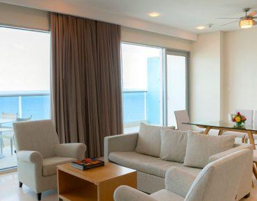 habitacion-suite-presidencial-2-torre-big
