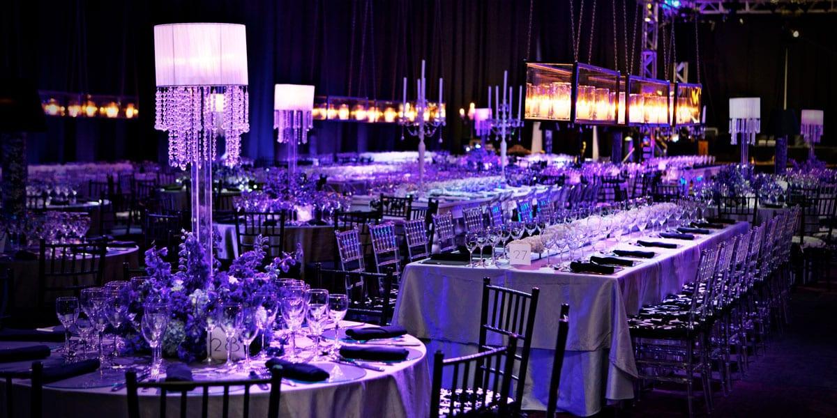 Eventos en Cartagena inigualables por el Hotel Las Americas