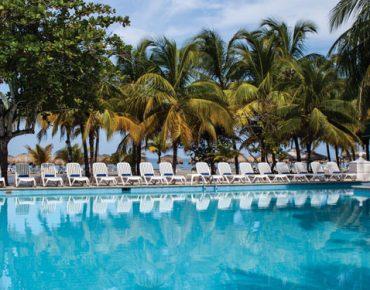 piscina-descanso-relax