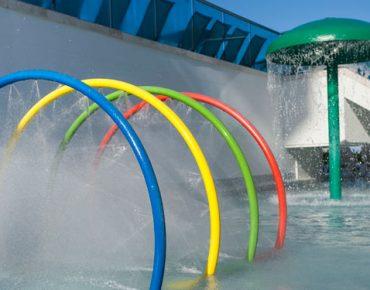 piscina-ninos-2