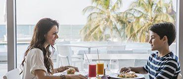 plan-con-desayuno-almuerzo-o-cena-hotel-las-americas-resort
