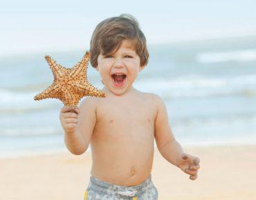 encontrar que hacer en cartagena jugando en la playa