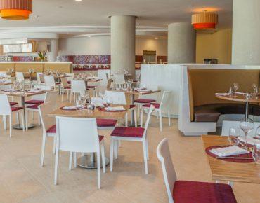 restaurante-columbus-torre-del-mar