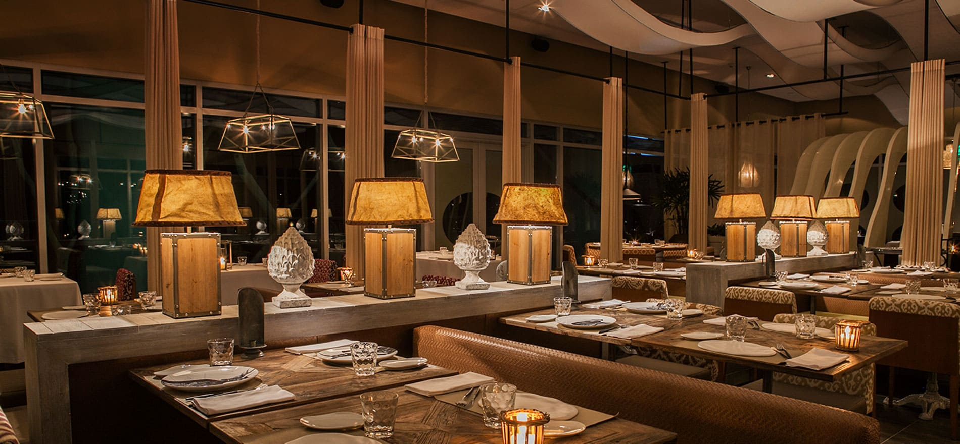erre de ramon freixa el mejor restaurantes en cartagena
