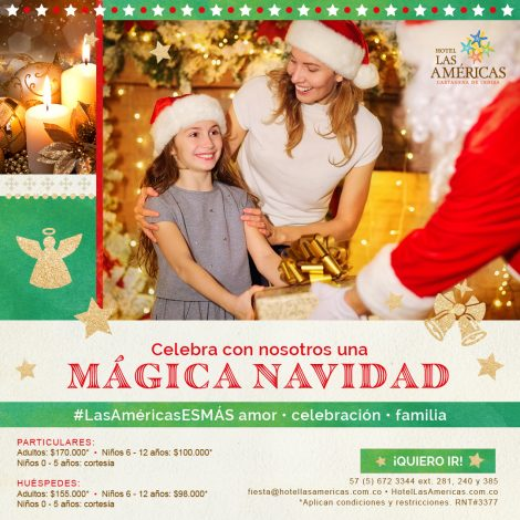 AMER19259 Eblast Navidad_Whatsapp