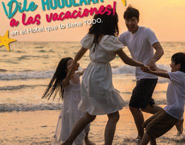Vacaciones en Las Américas_cuadro promo web
